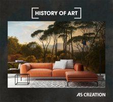 History of Art 2023