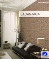Lacantara 2021