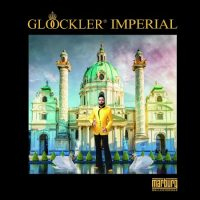 Marburg Glööckler Imperial