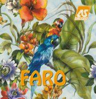 Faro 4 (kifutó lollekció)
