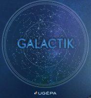 Ugepa Galactik 2022
