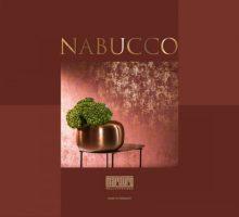 Marburg Nabucco 2020