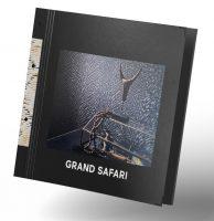 Grand Safari 2024
