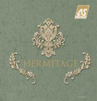 Hermitage 10, 2019
