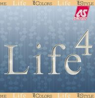 Life 4