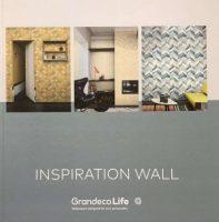 Inspiration Wall 2021 06