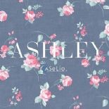 Caselio Ashley dekoranyag