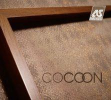 Cocoon (kifutó kollekció)