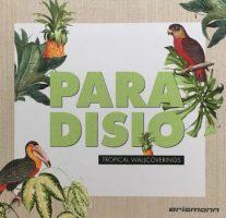 Paradisio 2019