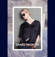 Daniel Hechter 4