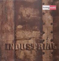 Industrial 2023