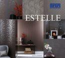 Estelle (kifutó kollekció)
