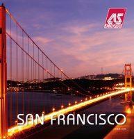 San Francisco (kifutó kollekció)
