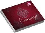 Memory 2 (kifutó kollekció)