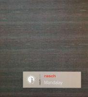 Mandalay 2021