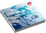 OK 6 (kifutó kollekció)