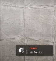 Via Trento 2020