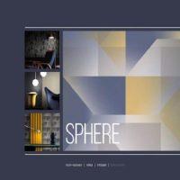 Sphere 2020