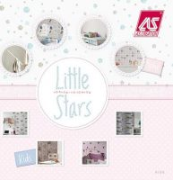 As-Creation Little Stars 2021