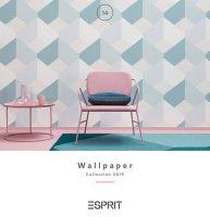 Esprit 14, 2020