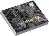 Manhattan (kifutó kollekció)