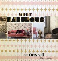 Most Fabulous onszelf studio 2021