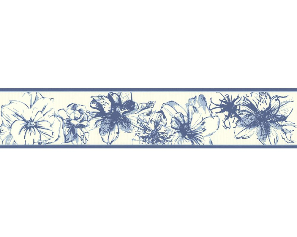 As-Creation Esprit 7, 1897-45  bordűr