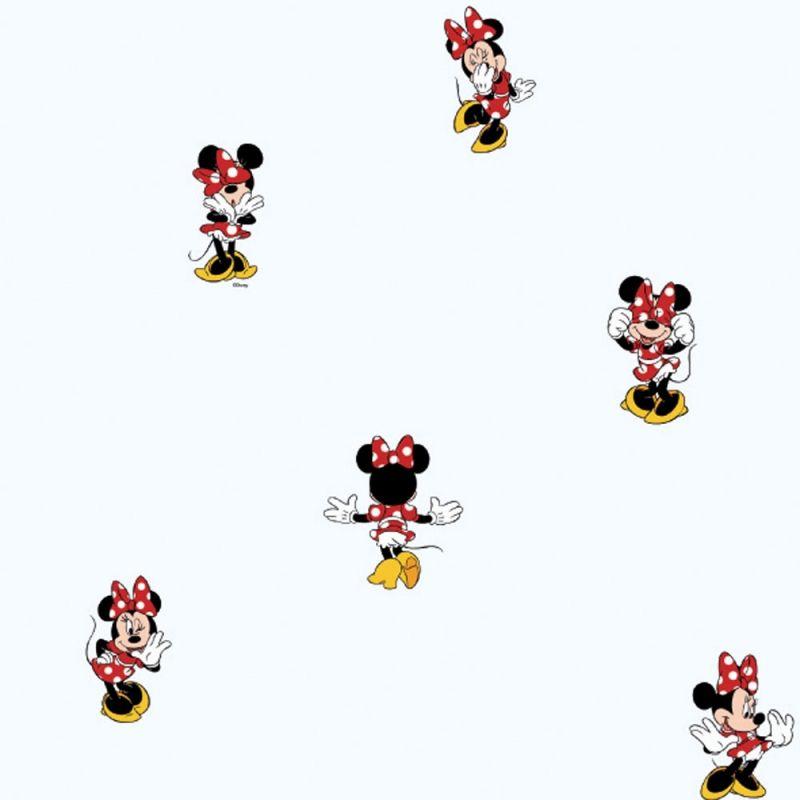 ICH Disney Deco 3002-1 tapéta