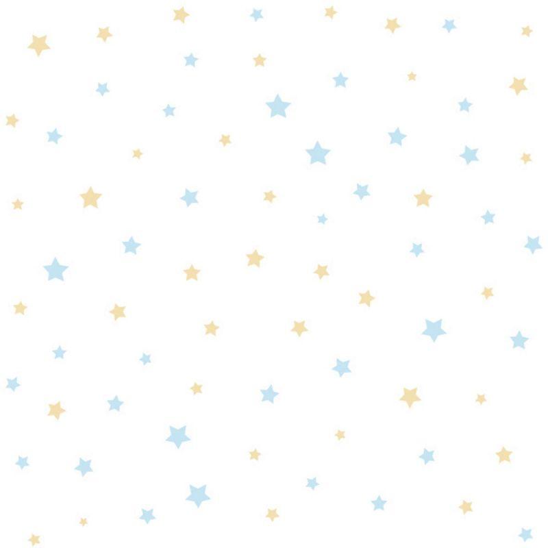 ICH Disney Deco 3007-1 tapéta