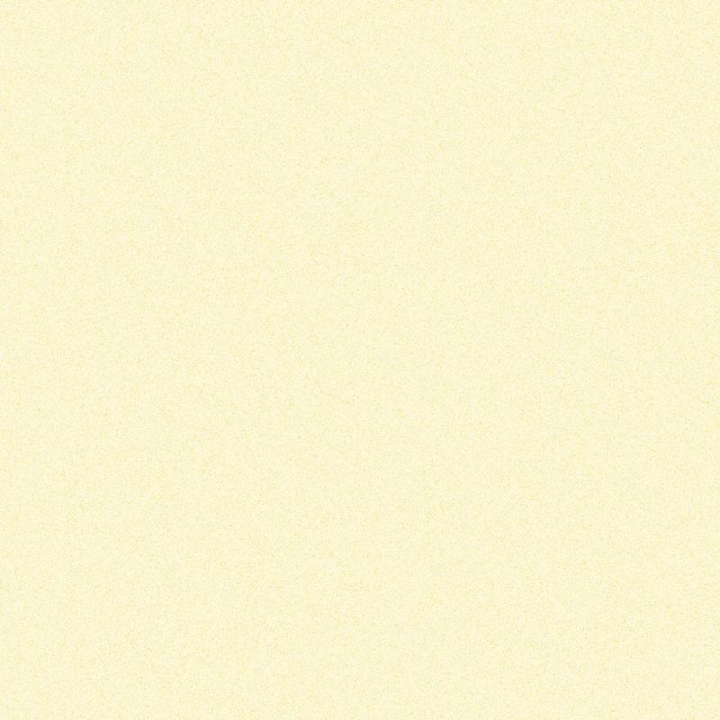 ICH Disney Deco 3010-4 tapéta