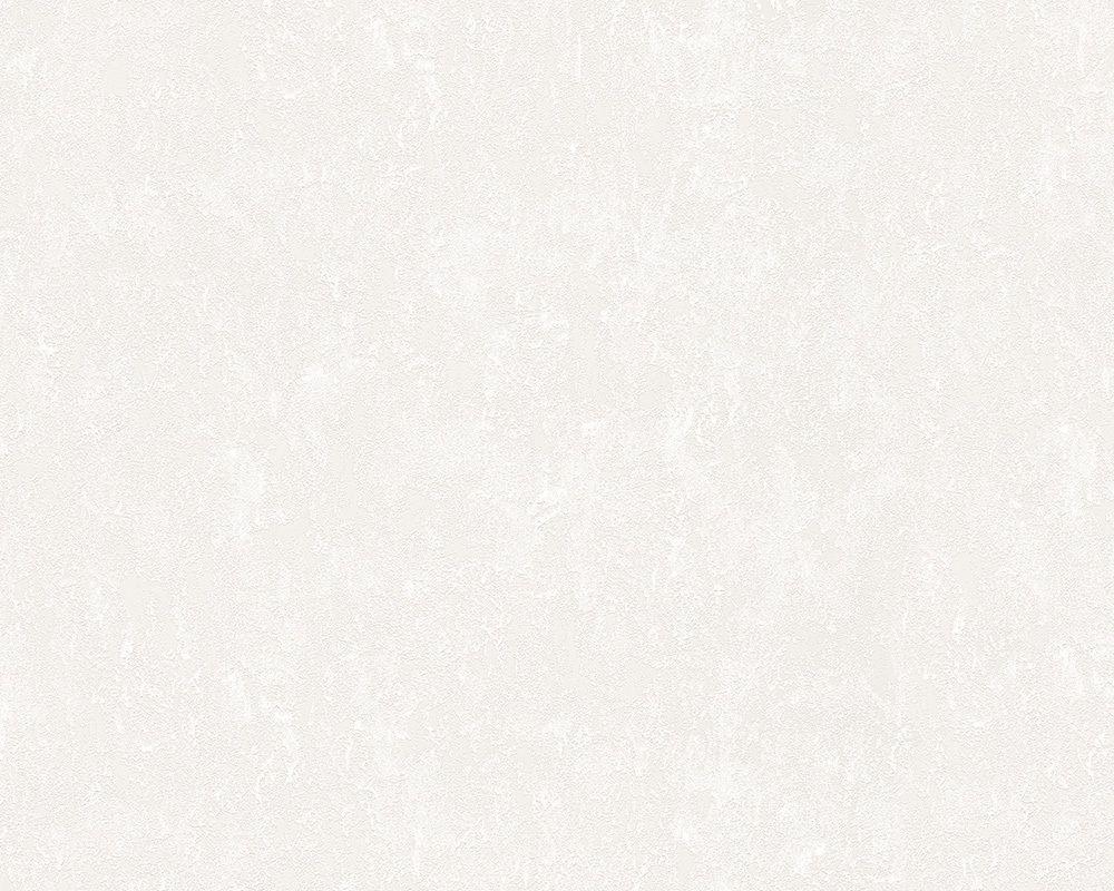 As-Creation Romantica 3, 30423-1 tapéta