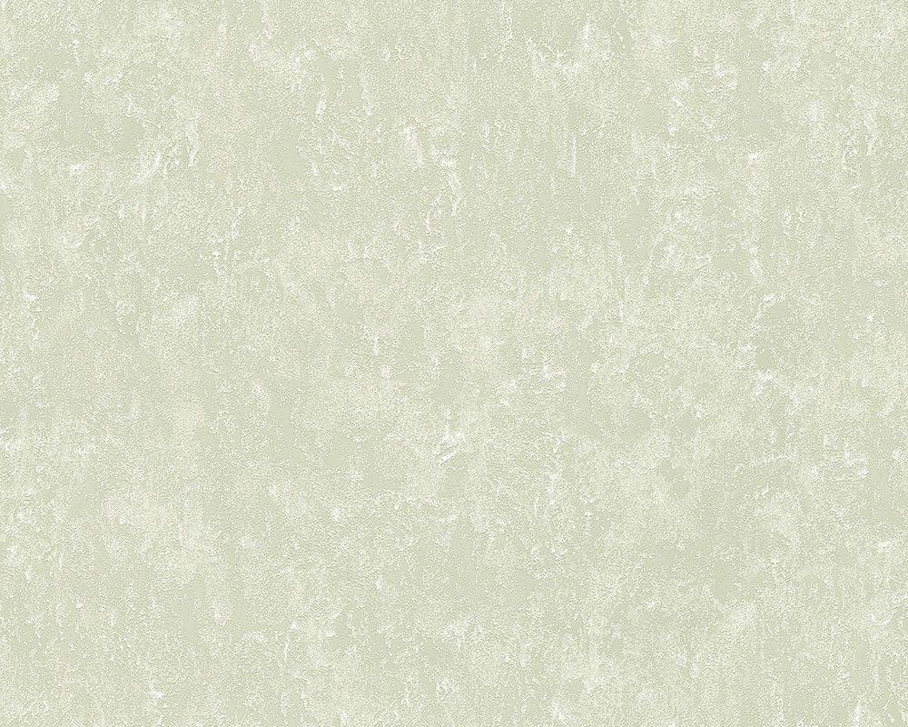 As-Creation Romantica 3, 30423-3 tapéta