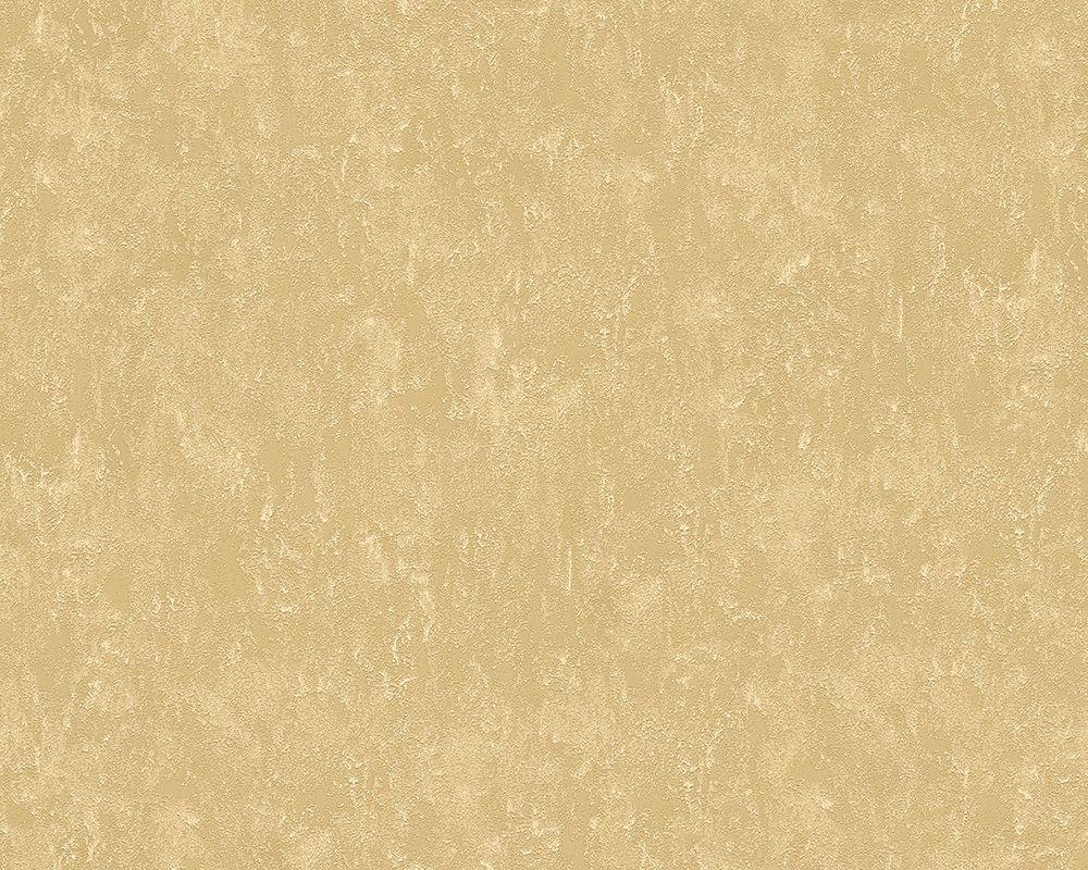 As-Creation Romantica 3, 30423-6 tapéta