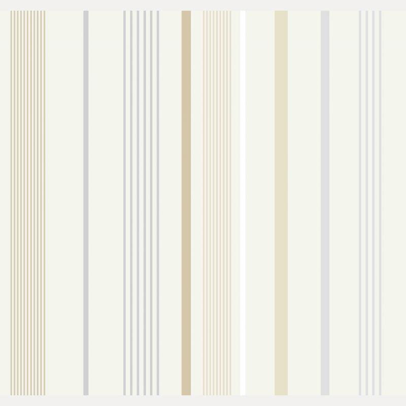 ICH Dans Lemur New Age 5010-3 tapéta