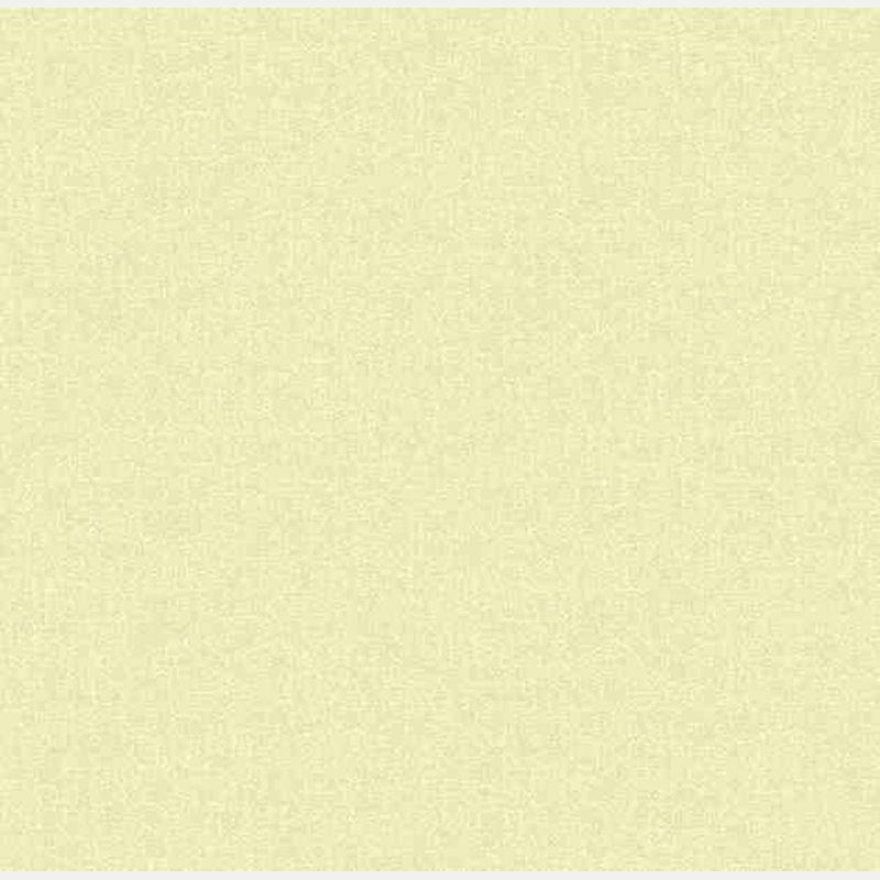 ICH Dans Lemur New Age 5011-3 tapéta