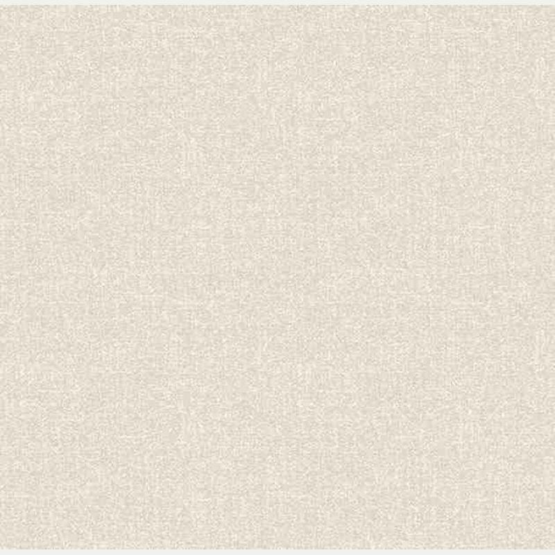 ICH Dans Lemur New Age 5011-4 tapéta