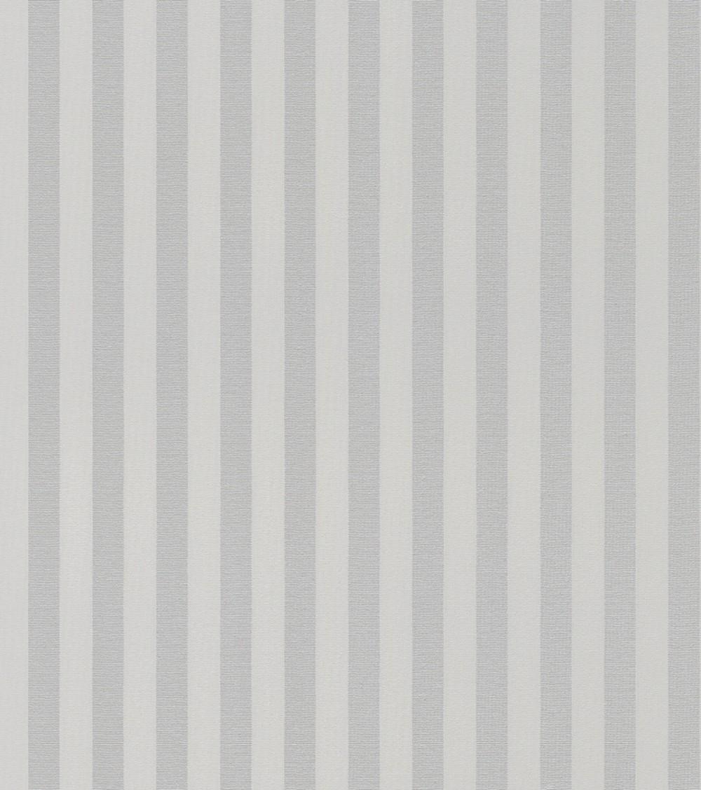 Rasch Trianon XI, 515343 tapéta