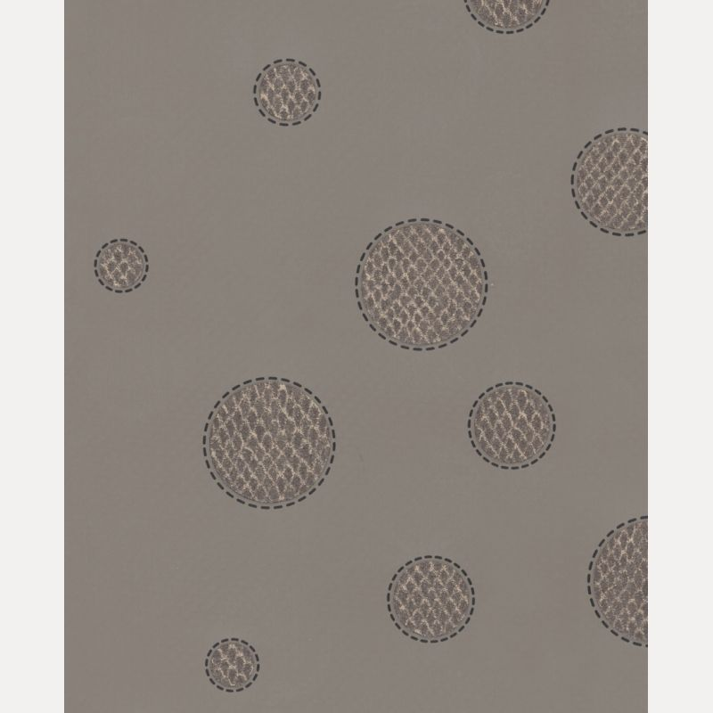 Marburg Ulf Moritz Wall Couture 52204  tapéta