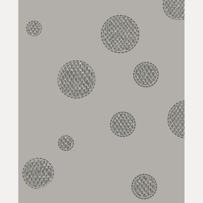 Marburg Ulf Moritz Wall Couture 52205  tapéta