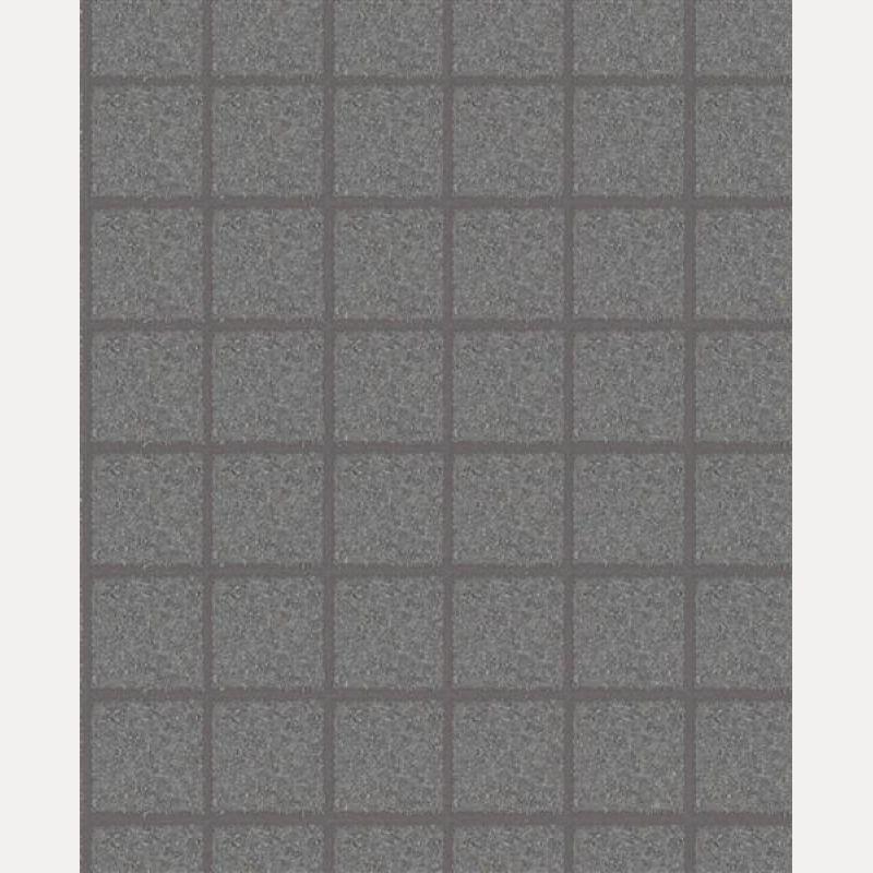 Marburg Ulf Moritz Wall Couture 52210  tapéta