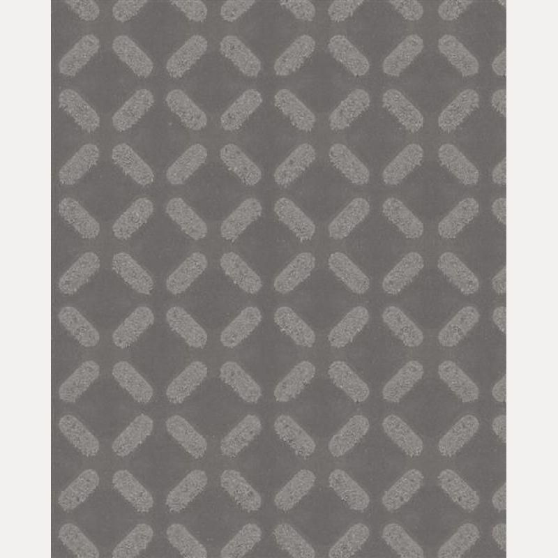 Marburg Ulf Moritz Wall Couture 52214  tapéta