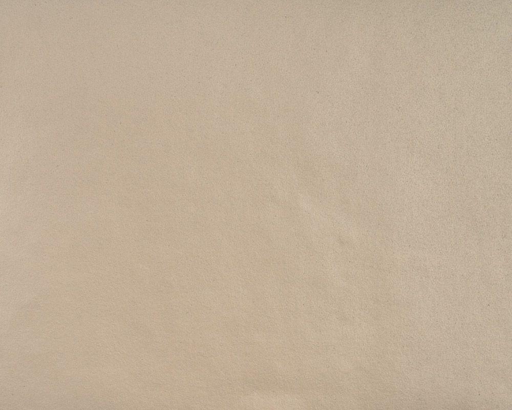 Marburg Ulf Moritz Wall Couture 52216  tapéta