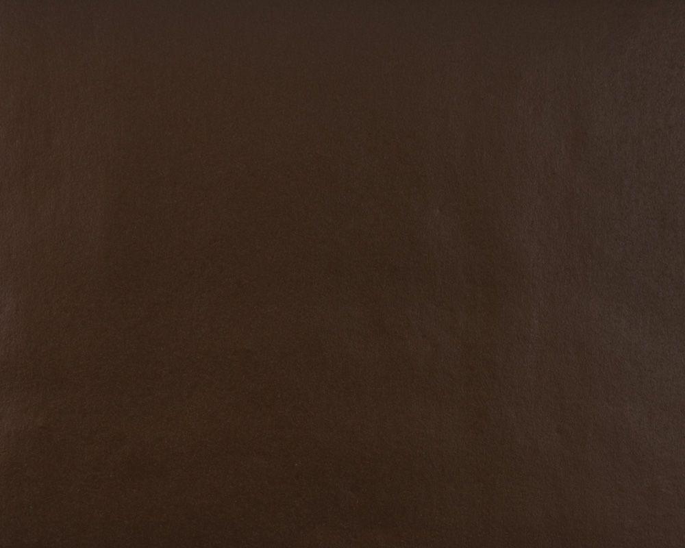 Marburg Ulf Moritz Wall Couture 52217  tapéta