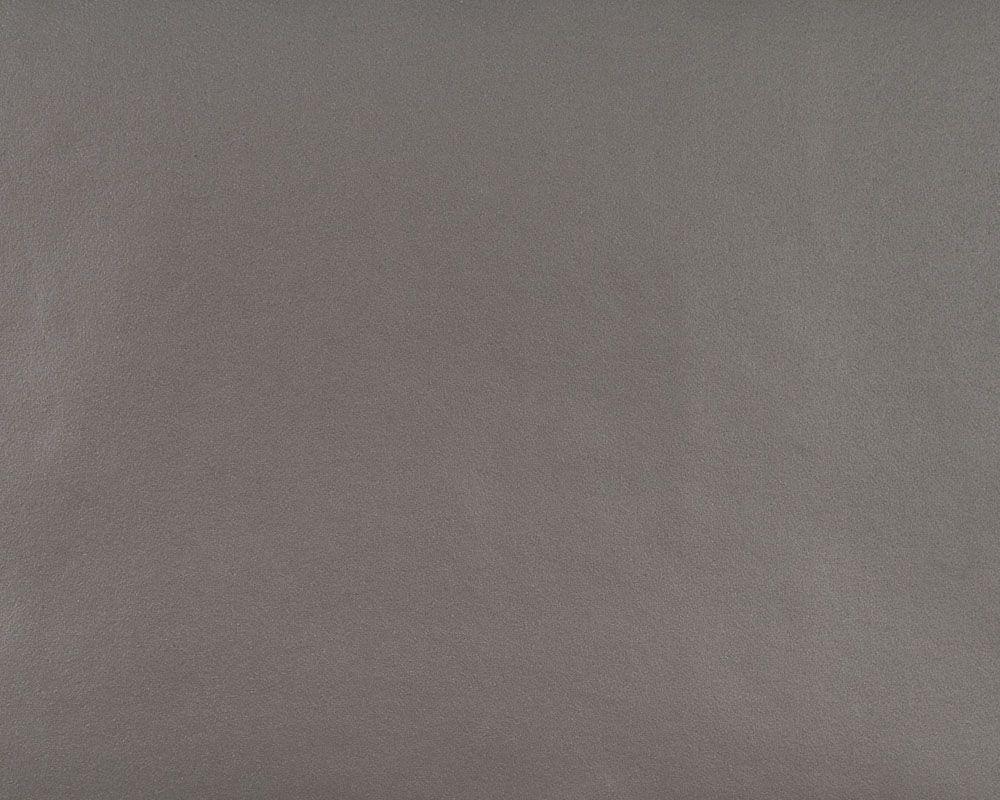 Marburg Ulf Moritz Wall Couture 52218  tapéta