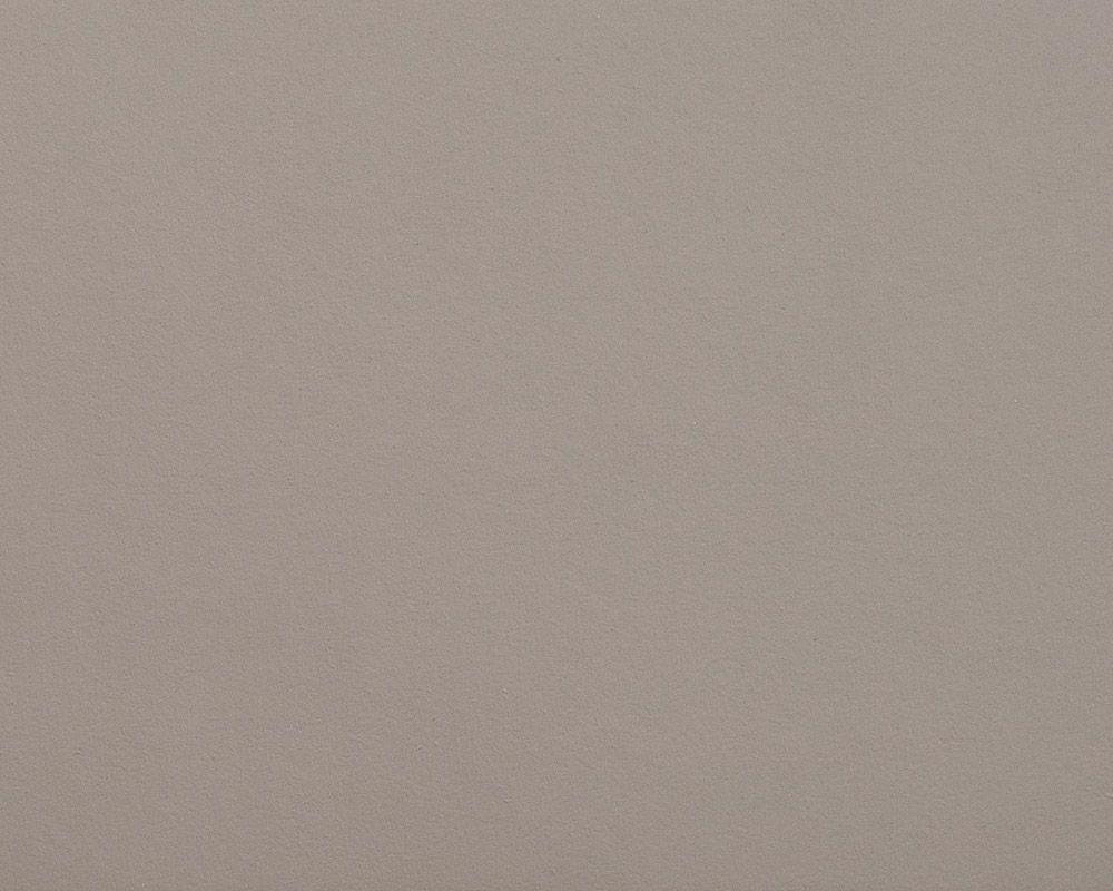 Marburg Ulf Moritz Wall Couture 52222  tapéta