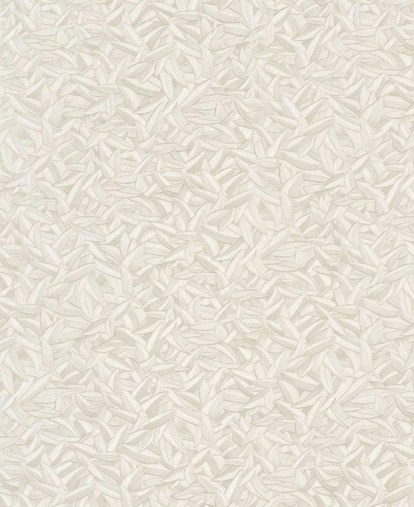 Marburg Glööckler 52505  tapéta