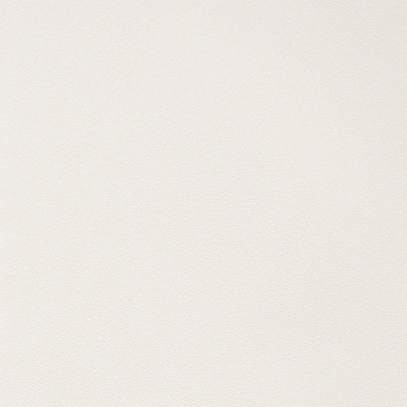 Marburg Glööckler 52574 tapéta