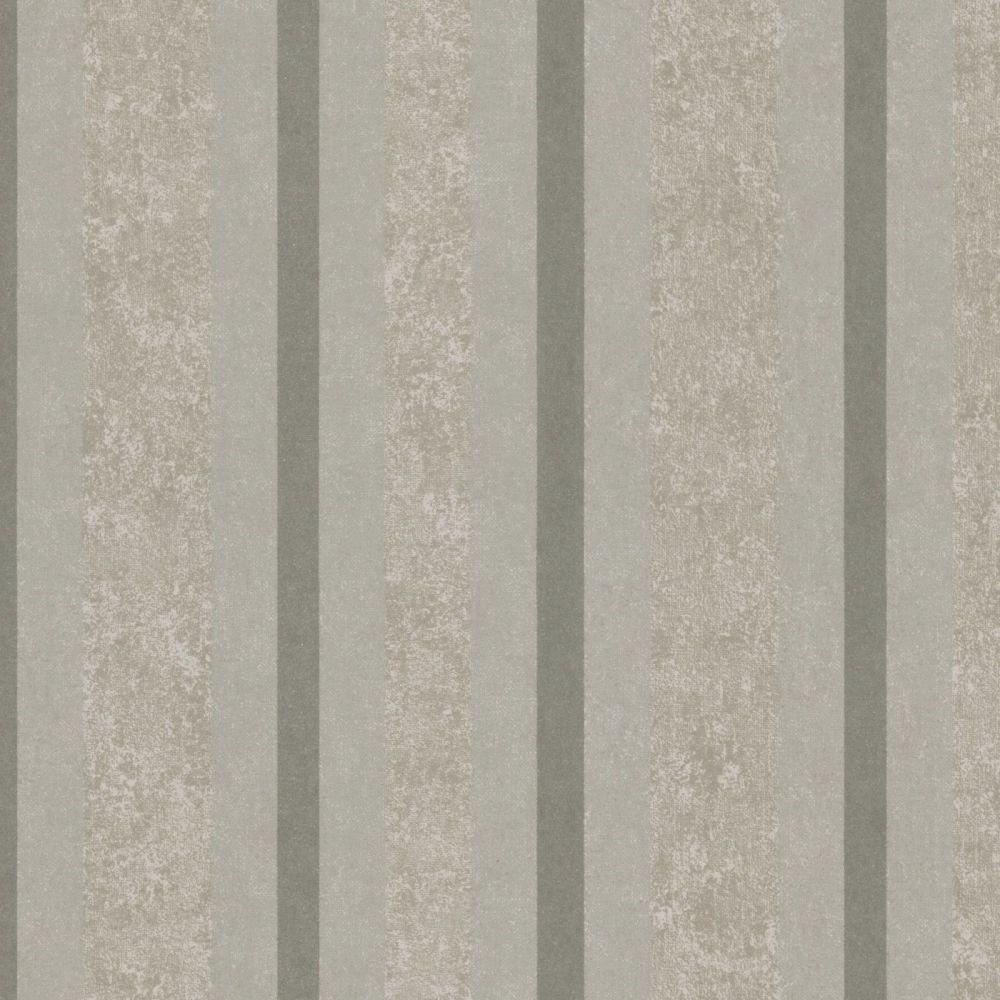 Marburg Padua 56116 tapéta