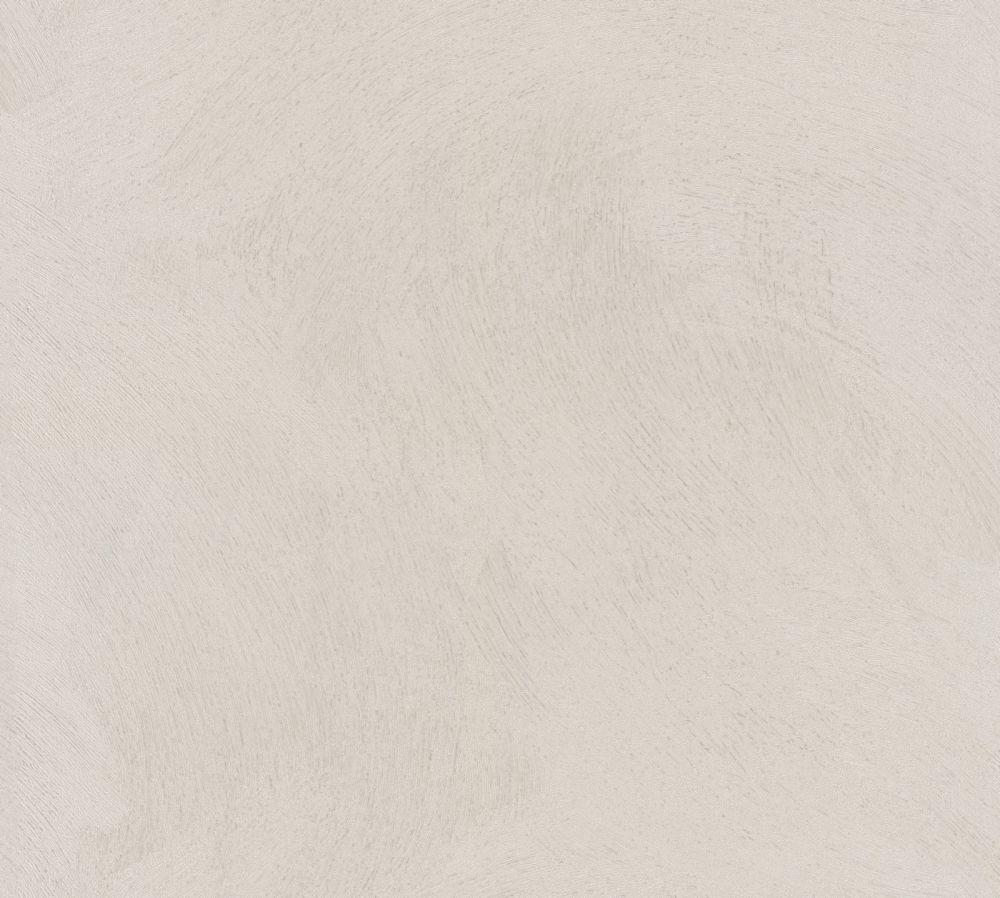Marburg Luigi Colani Evolution 56328 tapéta