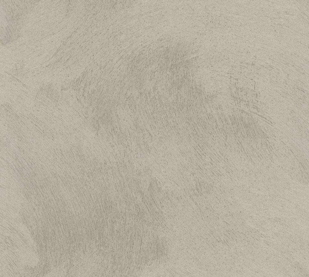 Marburg Luigi Colani Evolution 56329 tapéta